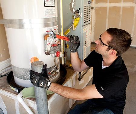 water-heater-repair-concord.jpg