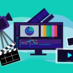 How AI (artificial intelligence) and Online Software is Making Video Creation Easy