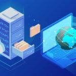 Top 5 Web Host Providers