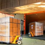 Why E-Track Systems are Gold-Standard Cargo Control Solutions!