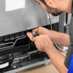 How to choose a repairing company?