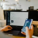 Apps And Tools That Will Help Your Online Business