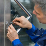 Install The Right Security Attributes With Locksmith Columbus