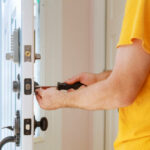 Find the Best Locksmith Albuquerque and Ease the Security Concerns