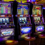 Tips and Tricks to Help You Win at Online Slots