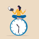 Why Every Business Must Use Employee Time Scheduling Software