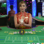 How to Make Sure You Are in The Safe Side in Online Casinos