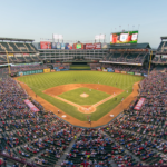 How COVID-19 Affected the Sports Betting Industry