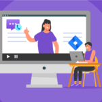 How To Set Up Azure Communication Services For Jira | The Complete 2021 Guide