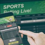 Apps vs Websites – Which is Better for Online Betting?