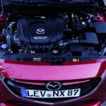 Will the naturally-aspirated Engine Ever Make a Comeback