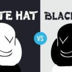 White Hat Hackers vs Black Hat Hackers