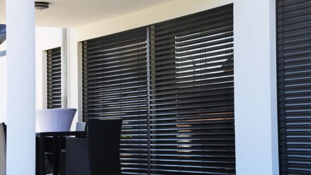 A picture containing window, indoor, wall, window blind Description automatically generated