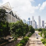 Big Data, Big City Transformations: Transport and Well-Being