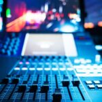 Questions To Ask Before Buying An Audio And Visual Equipment