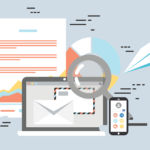 How to Increase Revenue with Email Marketing