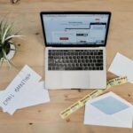 5 Features to Look For in the Best Email Marketing Automation Platform