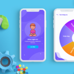 How To Create Meditation App Like Headspace