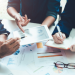 How Hiring A Tax Accountant Can Benefit You
