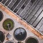 How technology is changing the wastewater treatment industry