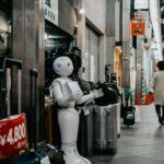 3 Big Tech Trends of 2021