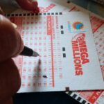 How Can You Buy Lottery Tickets Online?