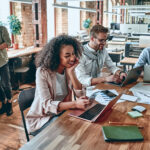 6 Things You May Not Know Your Business Needs