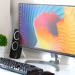 Do Monitor Refresh Rates Matter For Gaming?