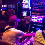 How To Choose An iGaming Site With Best Slot Games