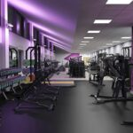 7 Things To Find Out Before Taking Up A New Gym?