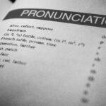 Jobs Which Demand English Communication Skills