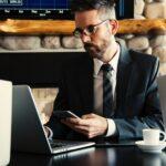 Digital Transformation to Increase Sales