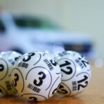 How Lotto247 is Helping Indians Play International Lotteries