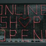 Great Ways to Promote Your Online Store