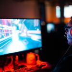 The Biggest Advantages to Online Multiplayer Gaming