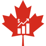 Social Security Programs for Canadian Expats