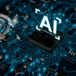 AI Innovations in 2021