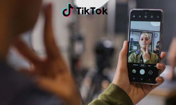 Video-TikTok-3-Menit.jpeg