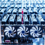 What is Cryptocurrency Mining? How Can You Get Started in 2021?