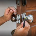 What are the services at Greenpro Locksmith Tucker, GA?