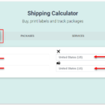 Top 4 Shipping Calculators for Your WooCommerce Business