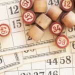 Travel Back in Time with These Ancient-Themed Slingo Games