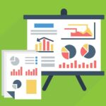Here's How To Do Market Sizing The Right Way