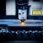 Here's Why Working With CNC Machines Is The Best Option