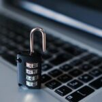 5 Cybersecurity Tips for Your Small Business