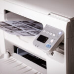 7 Ways an All-in-One Printer Can Save Your Small Business