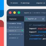 Top JS frameworks – Trending JS frameworks of 2021