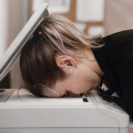 Pro Tips for Troubleshooting Your Printer