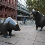 Bullish VS Bearish – What's the Difference