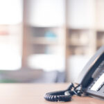 How To Set Up A Business Phone System